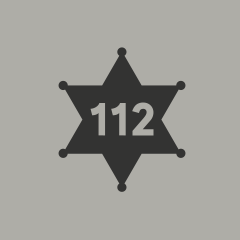 Code 112
