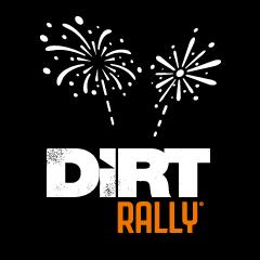 You Did Rally Good