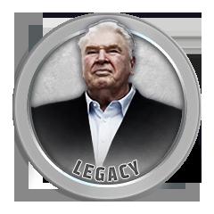 John Madden Legacy Award