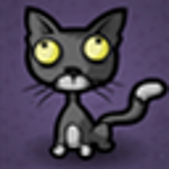 Cat murderer