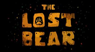 The Lost Bear achievements
