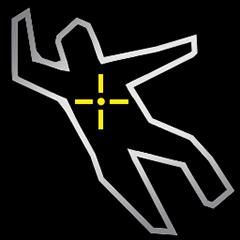 Operation Trace Kill