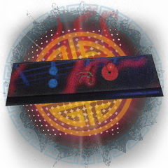 Coin-Op