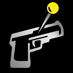 New Gun Collector