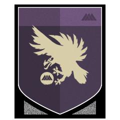 Ikora's Protégé
