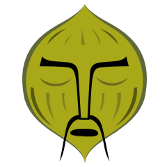 Master Master Onion