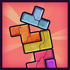 Brick stacker