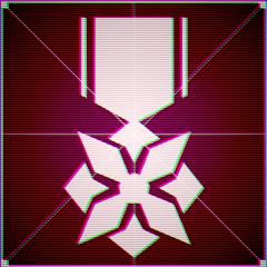 Medalla especial