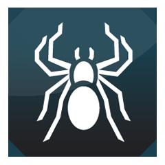 Asesino araña