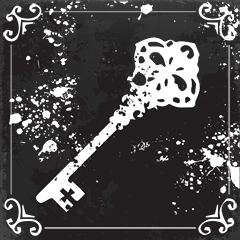 Key to the Past
