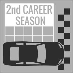Career Veteran