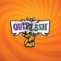 Quiplash 2: Quipwreck