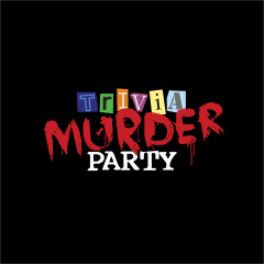 TMP: Trilogy Murder Party