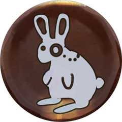 La madriguera del conejo
