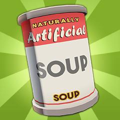 Soupception