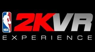 NBA 2KVR Experience achievements