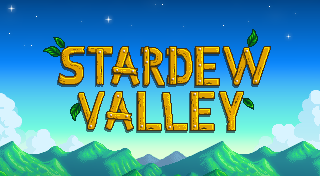 Stardew valley news and trophies truetrophies for How to fish in stardew valley ps4