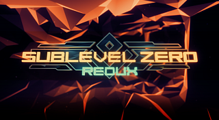 Sublevel Zero Redux Trophies | TrueTrophies