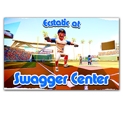 Quadinger achievement for Super Mega Baseball 2 on PlayStation 4