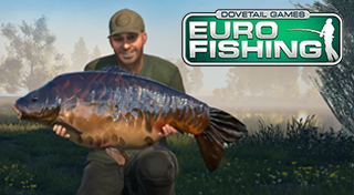Dovetail Games Euro Fishing achievements