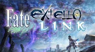 Fate/Extella Link achievements