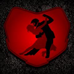 Tango at Neuquen