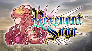 Revenant Saga achievements
