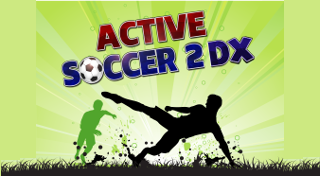 Active Soccer 2 DX achievements