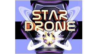 StarDrone achievements