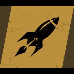 Tete Cohete