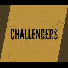 Challengers Champion