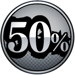 Icon for CG/50