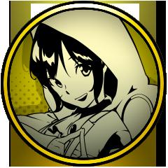 Icon for アルカナ・ドリーム