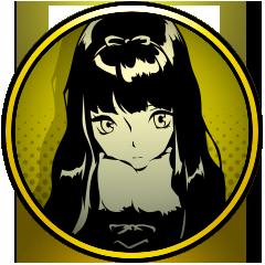 Icon for サモナー・ソウル