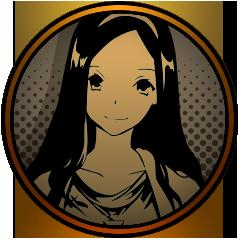 Icon for パラダイム・チェンジ