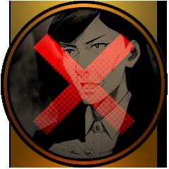 Icon for グラウンド・ゼロ