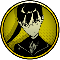Icon for ムムー・スマイル