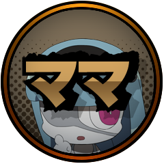 Icon for にわか マママ
