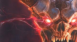 Doom VFR achievements