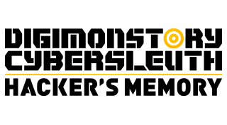 Digimon Story: Cyber Sleuth Hacker's Memory achievements