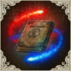 Resultado de imagem para a new story of swords and souls soul calibur platinum