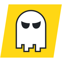 Ghost Bustin' 2