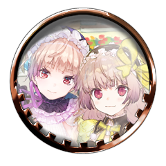 achievement for Atelier Lydie & Suelle: The Alchemists and the Mysterious Paintings on PlayStation 4