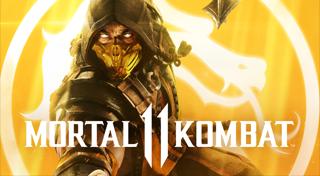 Mortal Kombat 11 achievements