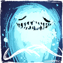 El secreto de Luna