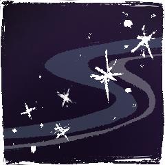 Estrella infantil