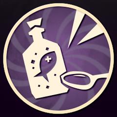 El gran lubricante