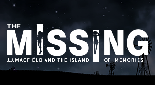 The MISSING: J.J. Macfield and the Island of Memories achievements