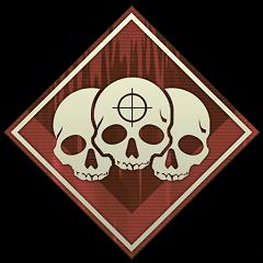 Kill Leader
