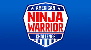 American Ninja Warrior Challenge Trophies Truetrophies